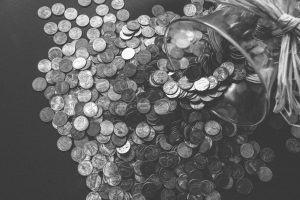 attracting wealth and abundance