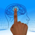 How You Can Improve Your Memory