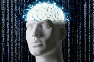 Use the Most Productive NLP Techniques List