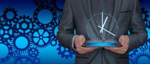 How to Improve Time Management in an Easily Straightforward Way