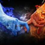 secrets in attracting your soulmate into your life