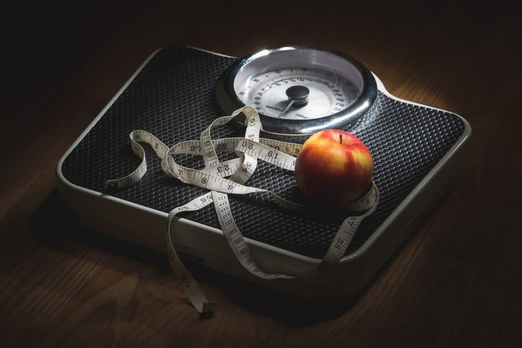 Discovering Effective Motivation for Weight Loss