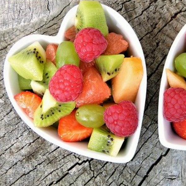 How to Create Motivation to Eat Healthy and Lose Weight