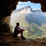 Here are 5 Powerful Ways to Find Inner Peace
