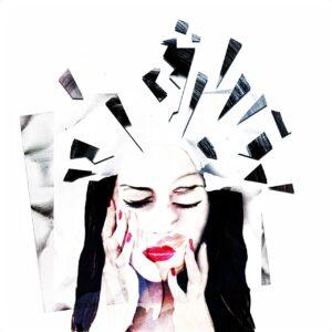bipolar disorder loved ones