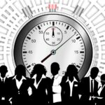 9 Reasons Why Time Management Strategies are So Important
